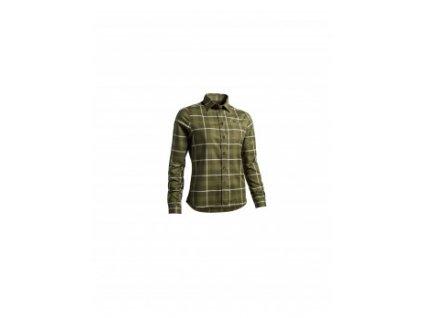 jofrid hunting shirt