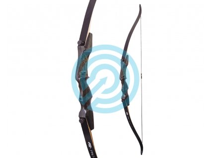 resizedImages 113490 1 jvd archery 70perc Large