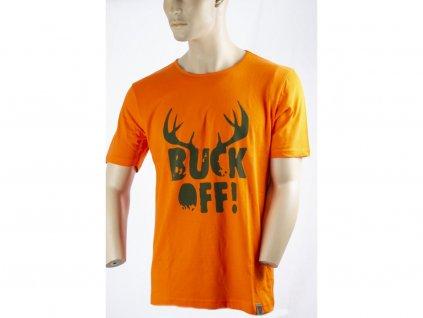 4040 Buck Off