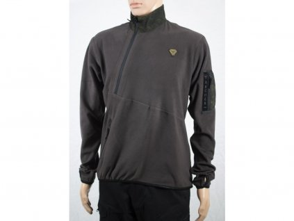 Mikina fleece - unisex, ARC 3085