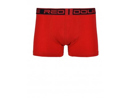 red boxers nagard red