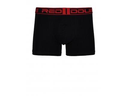 red boxer nagard black