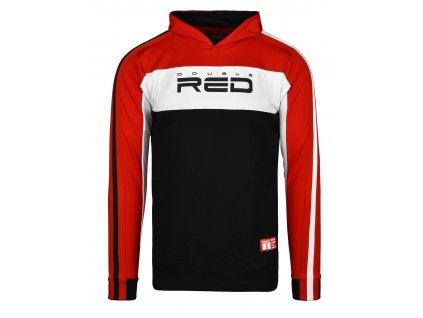 sweatshirt outstanding redblack