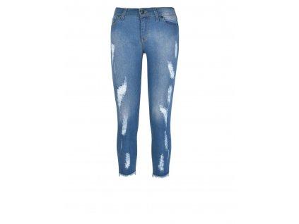 mega rip jeans blue (1)