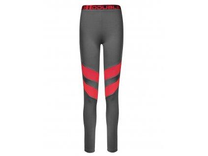 leggins sport is your gang pro air tech grey