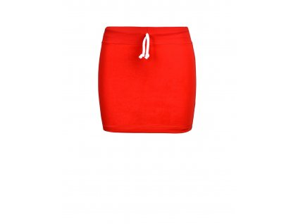 eminence redskirt red