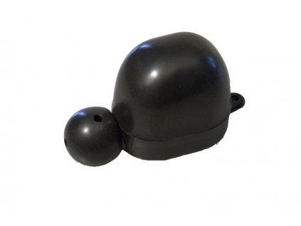 Vábnička na srnce - míček, TJ