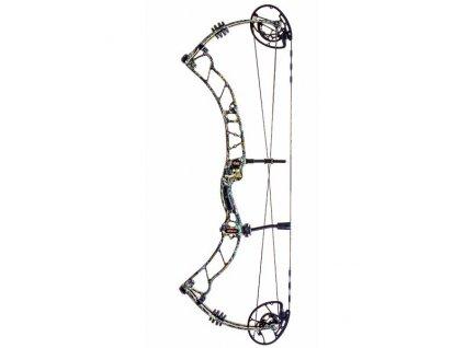 ob bows larger 0003s 0005 turmoil r2 realtree edge hybrid r2 profile a 1