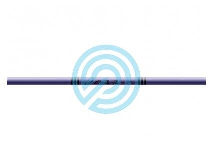 resizedImages 108051 2 jvd archery 70perc Large