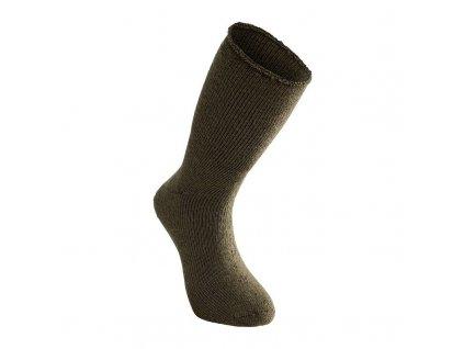 8418 Ponožky, Socks Classic 800 - unisex, víc barev, WPW *