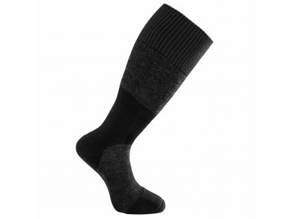 8824 Ponožky, Socks Skilled knee-high 400 - unisex, WPW *