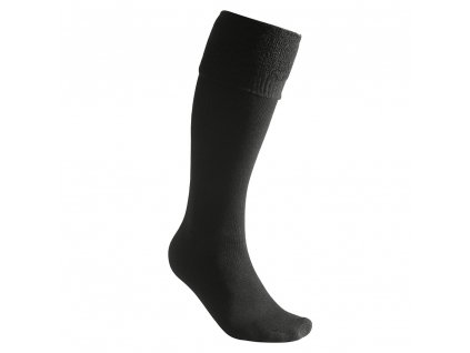 8484 Ponožky, Socks knee-high 400 - unisex, WPW *