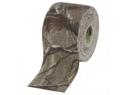Camo páska - nelepivá, Camo Form - McNett, LW