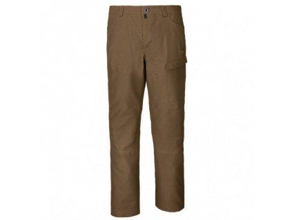 lovecke kalhoty blaser john letni (6)