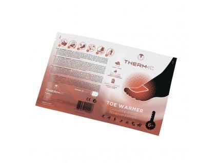 therm ic ohrevne sacky toewarmer