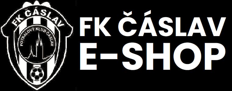 E-shop FK Čáslav
