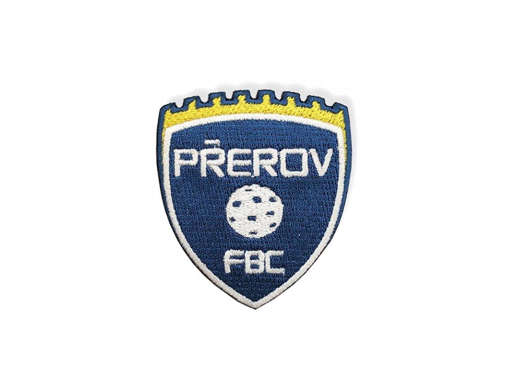 Nasivka FBC Prerov shop