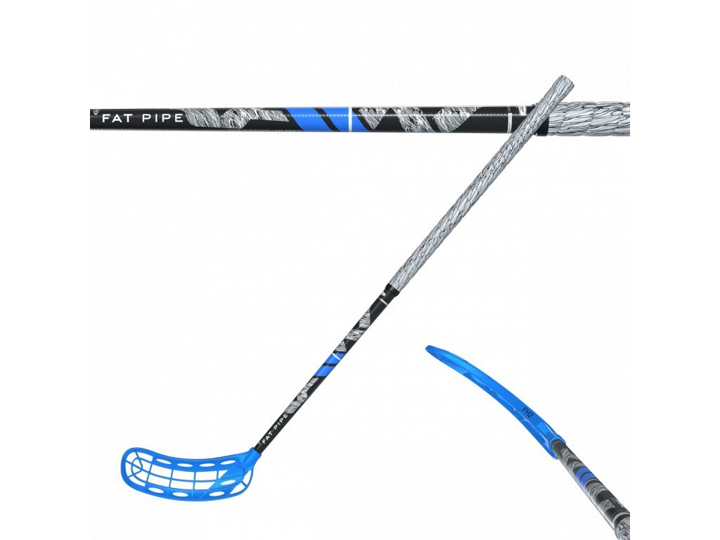 FATPIPE RAW CONCEPT 31 JAB FH2 (test)