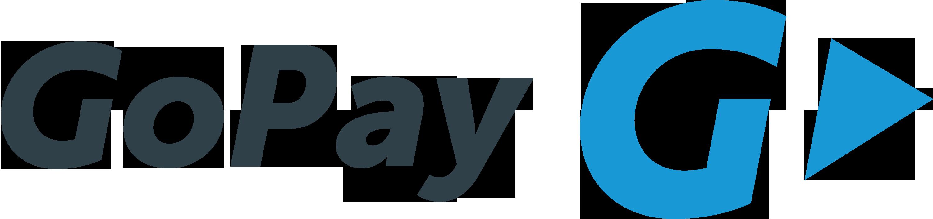 gopay_logo