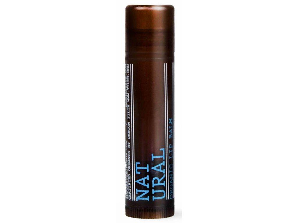 Booming Bob Natural Lip Balm 2
