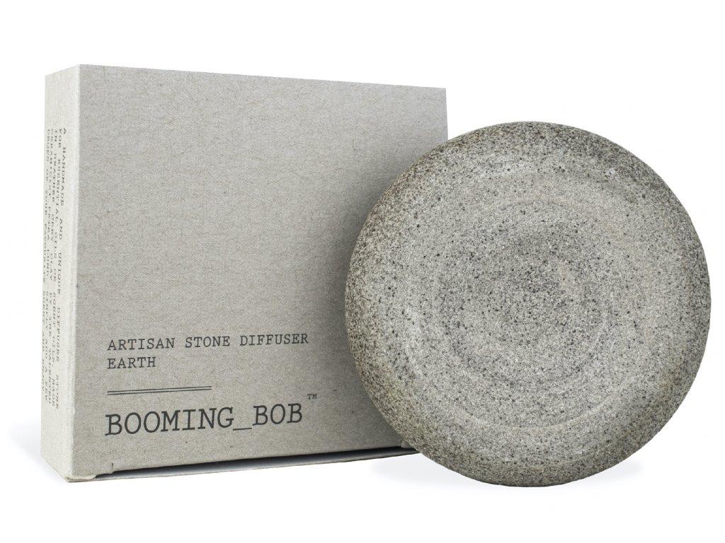 Artisan Stone Diffuser Earth