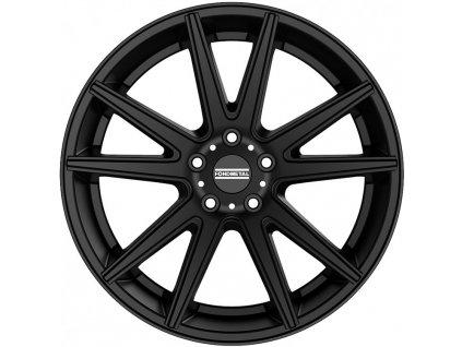 Fondmetal STC-10 MATT BLACK