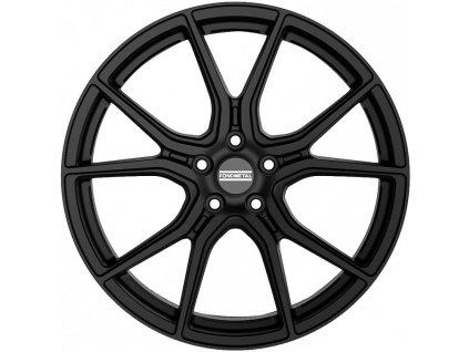 Fondmetal STC45 MATT BLACK