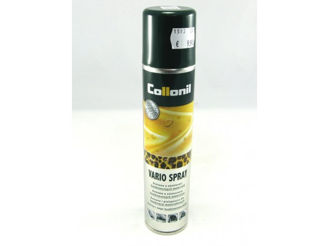 WATERSTOP SPRAY 200 ml
