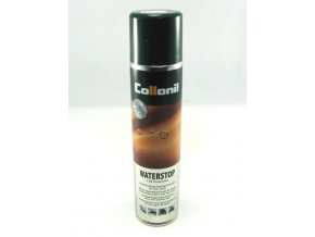 WATERSTOP SPRAY 300 ml