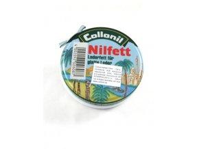 NILFETT 75 ml