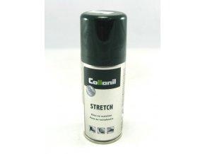 STRETCH 100ml
