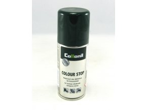 COLOUR STOP 100 ml