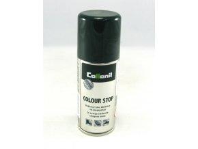 COLOUR STOP 100 ml