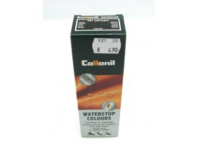 WATERSTOP COLOURS 75ML