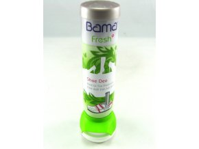 BAMA  SHOE FRESH 100ML