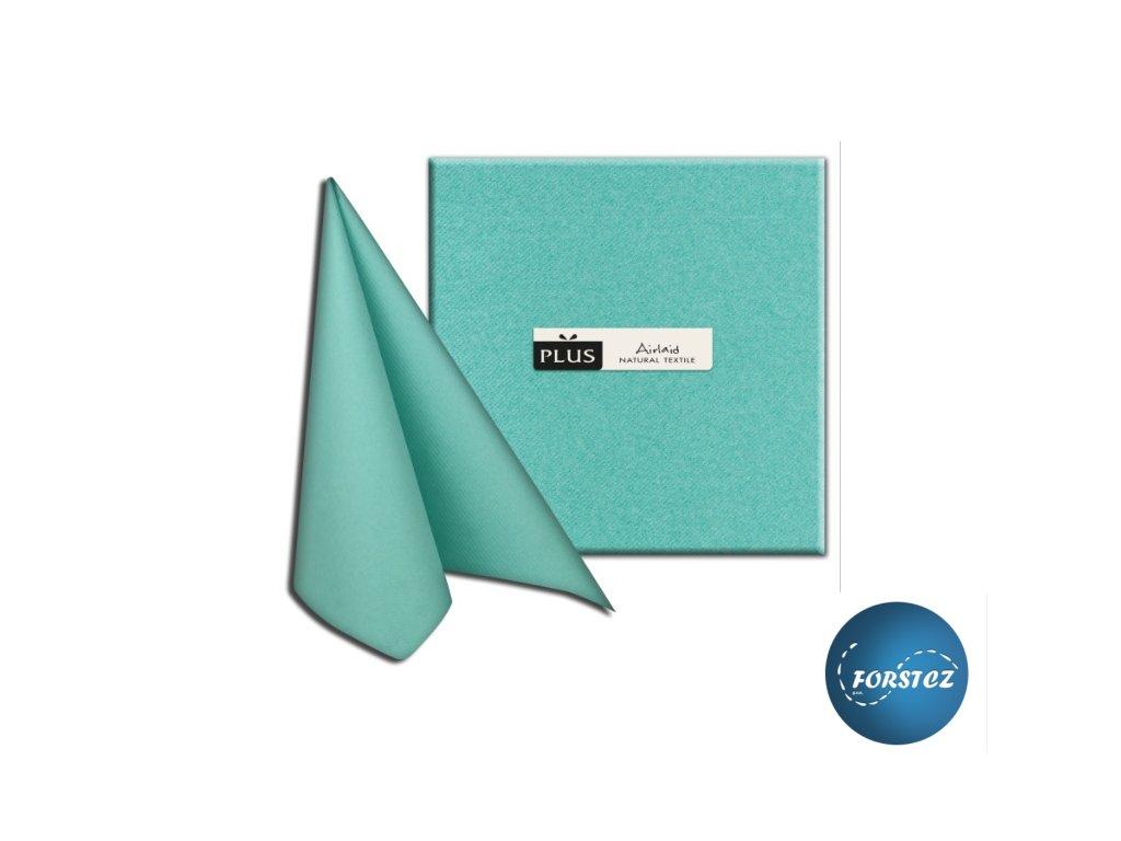 COLOR Aqua blue