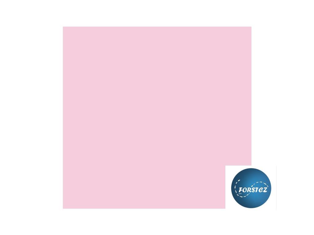 UNI Light pink