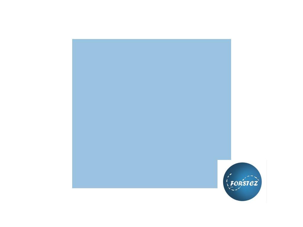 UNI Light blue