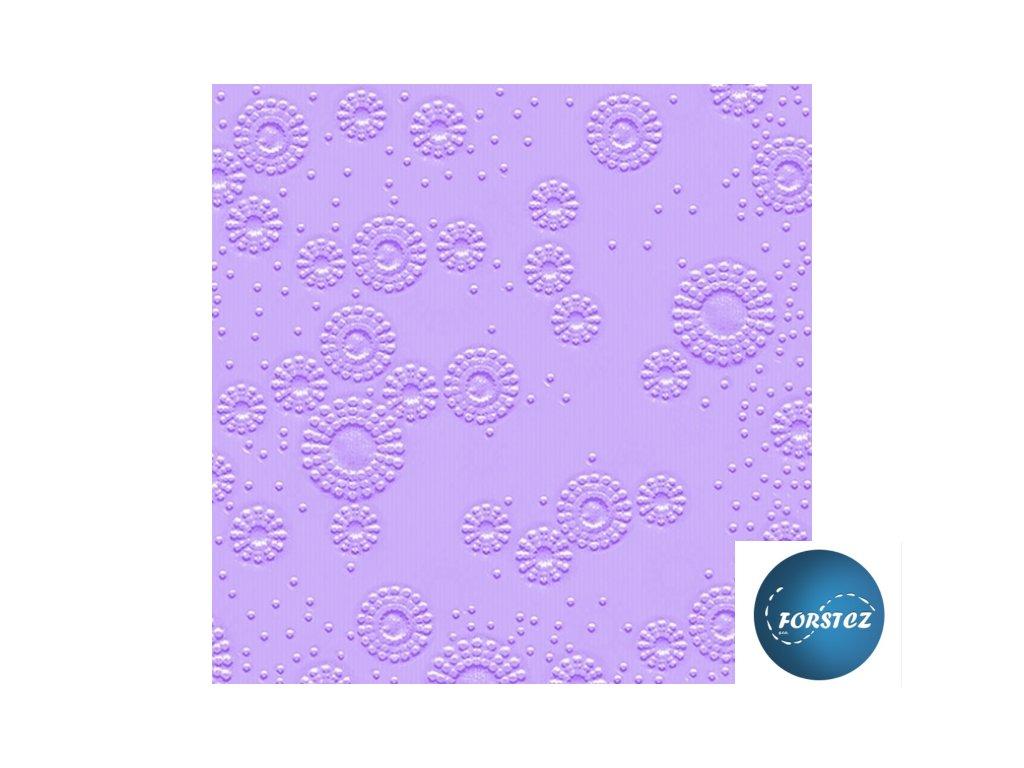 MOments uni lavender
