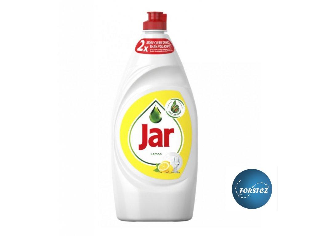 Jar 900ml.