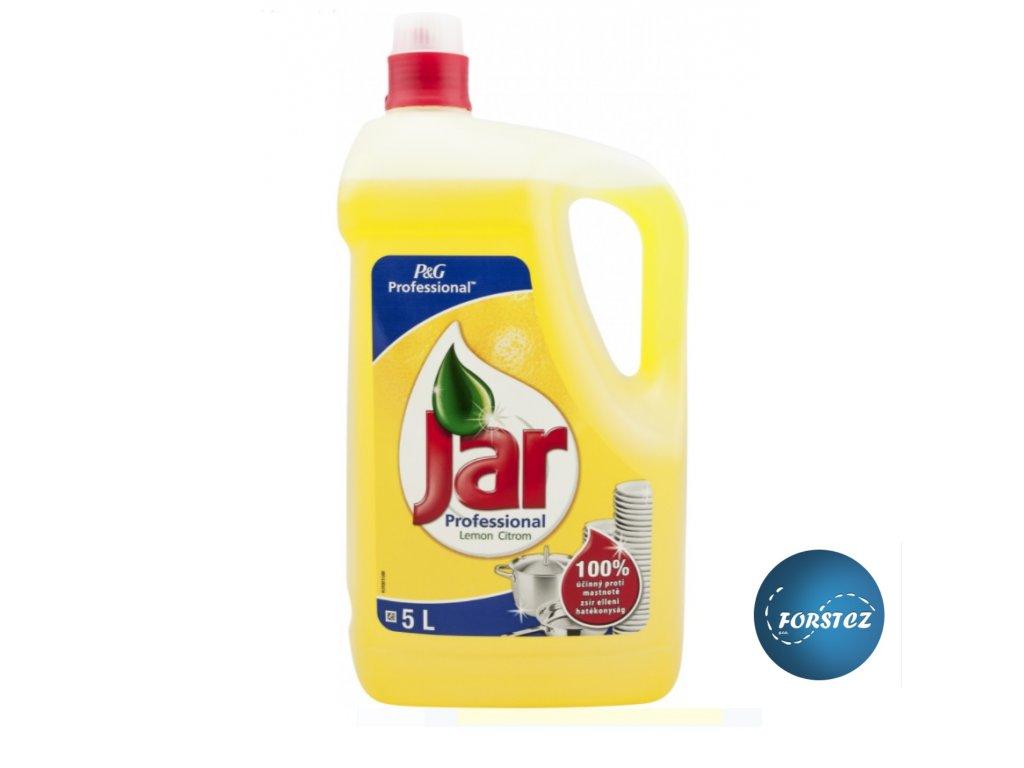 Jar 5 litrů