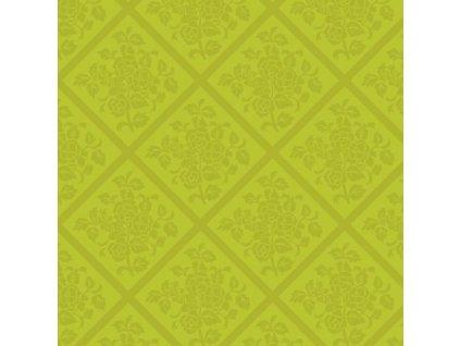 DAMAST kiwi
