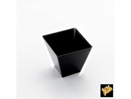 ROMBO black