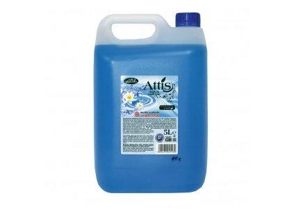 ATTIS antibak. 5l