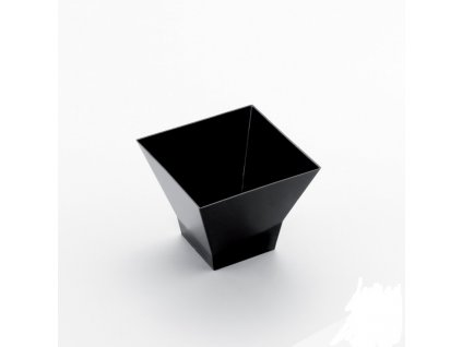 PAGODA black (verze 1)