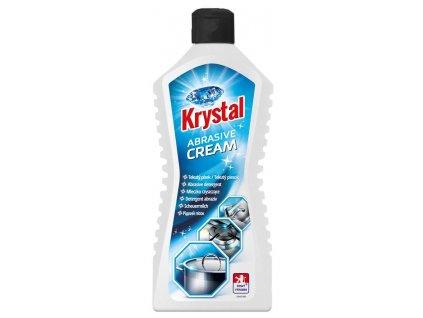 Krystal tekutý písek 600g