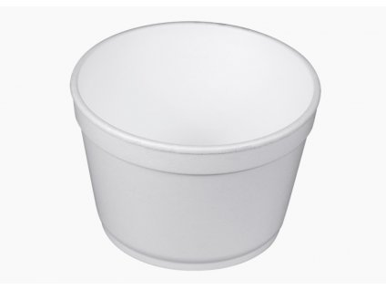 Miska EPS na polévku