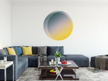 moderni samnolepici dekorace do interieru cool taste 01