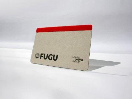 uhlazovaci karta pro lepeni samolepicich tapet fugu 04