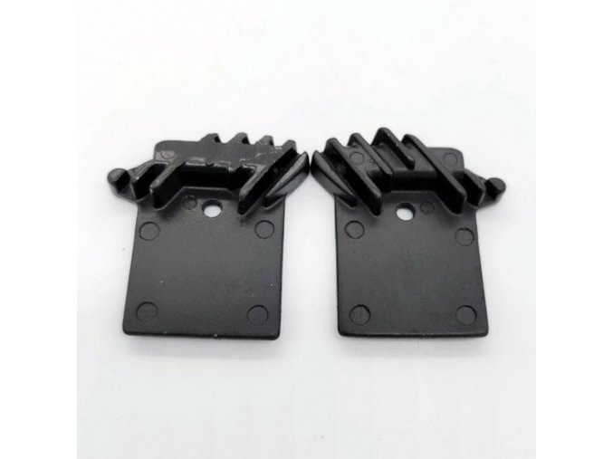 Minimotors Brake Pads For Hydraulic Brake For Dualtron X 600x